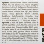 Мыло Vatika Naturals Almond Soap - с экстрактом миндаля 115 гр. - Фото 2