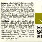 Мыло Vatika Naturals Olive Soap - с экстрактом оливы 115 гр. - Фото 2