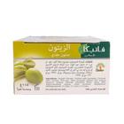 Мыло Vatika Naturals Olive Soap - с экстрактом оливы 115 гр. - Фото 3