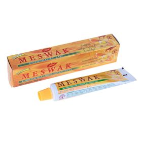 Зубная паста Dabur Meswak  100 гр.