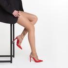 Колготки женские Conte Elegant Solo, 40 den, размер 2, цвет shade