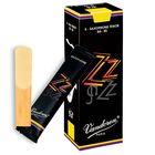 Трости для саксофона Тенор Vandoren SR4235 ZZ   №3,5 (5шт)