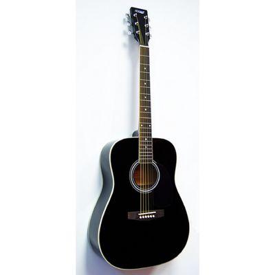 Акустическая гитара Homage LF-4111-B - Фото 1