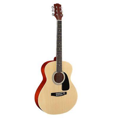 Акустическая гитара Homage LF-4000 - Фото 1