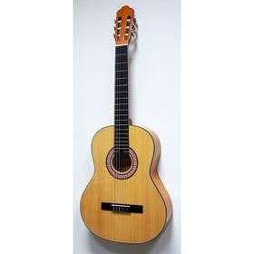 Классическая гитара HOMAGE LC-3911