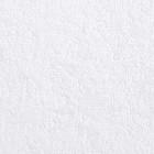 Полотенце махровое Экономь и Я 30х60 см, цв. зелёное яблоко, 320 г/м² - Фото 3