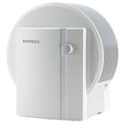 Воздухоочиститель Boneco W1355A, 50 кв.м., 20 Вт, ионизация, расход воды 300г/час