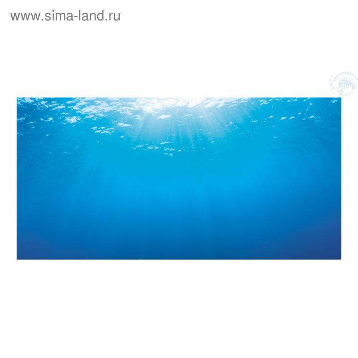 Постер 2 XL JUWEL 150*60 см