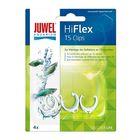 Клипса для отражателя Hiflex T5