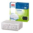 Губка угольная JUWEL Carbax M, для фильтра Bioflow 3.0/Compact