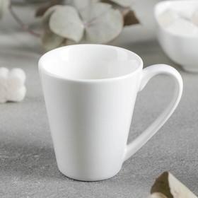 Чашка кофейная Wilmax, 110 мл