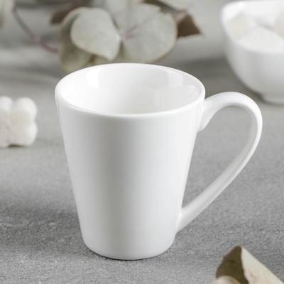 Чашка кофейная, 110 мл - Фото 1