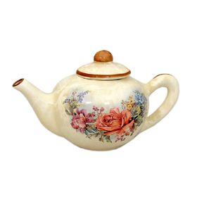 Чайник «Элианто», 0,8 л