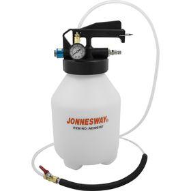 Приспособление для замены масла в АКПП Jonnesway AE300187 Ош