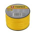 Шнур разметочный TOPEX, 100 м