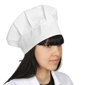 Колпак «Шеф-повар» Ош