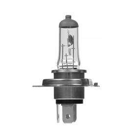 Галогенная лампа AVS Vegas, H4,12V, 60/55W