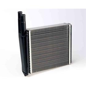 Радиатор отопителя для автомобилей Калина Lada 1118-8101060, LUZAR LRh 0118 Ош