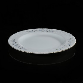 Блюдо круглое, 32 см
