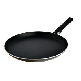 Сковорода блинная FINO, d=20 см
