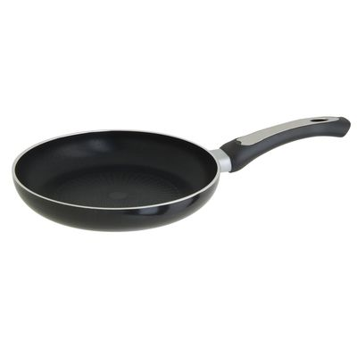 Сковорода ARMA, d=20 см