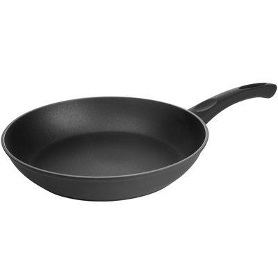Сковорода DENARO, d=20 см