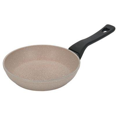 Сковорода Linea GRANO, d=20 см