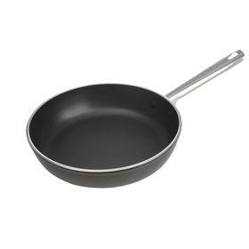 Сковорода TESORO, d=20 см