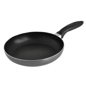 Сковорода FINO, d=28 см