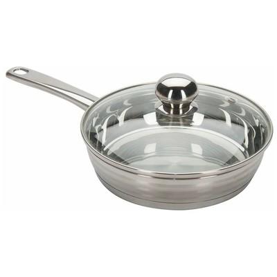 Сковорода LUNA vitro, объём 1,5 л