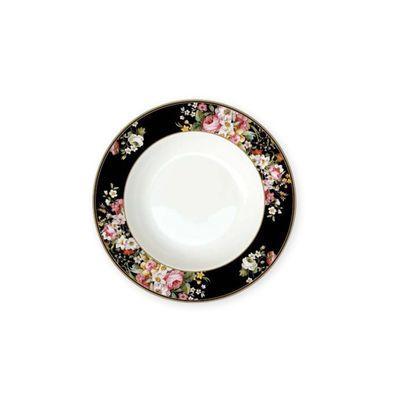 Тарелка суповая «Цветочный карнавал», 23 см