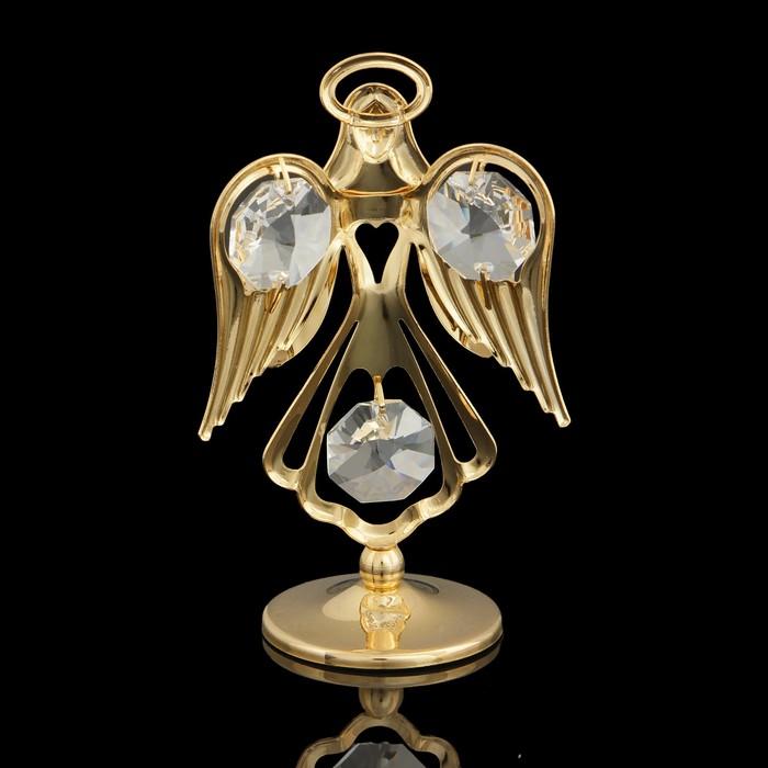 картинки с кристаллами сваровски ангел несмотря