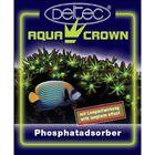 Антифос Phosphatadsorber 500мл