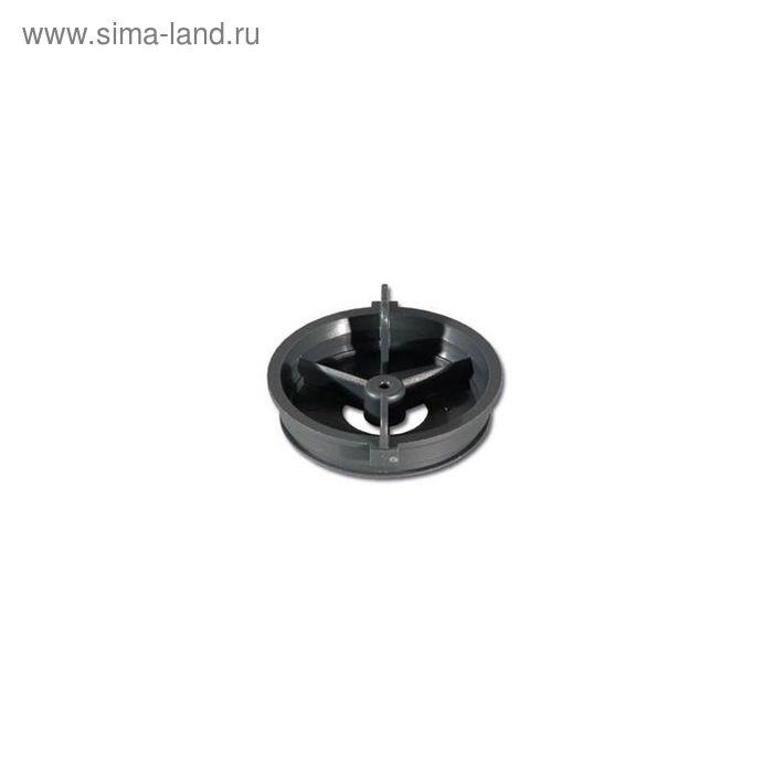 Крышка ротора для фильтров EHEIM 2071/73/75, 2074