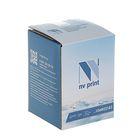 Картридж NV PRINT NV-106R02183 для Xerox Phaser 3010/WorkCentre 3045 (2300k), черный