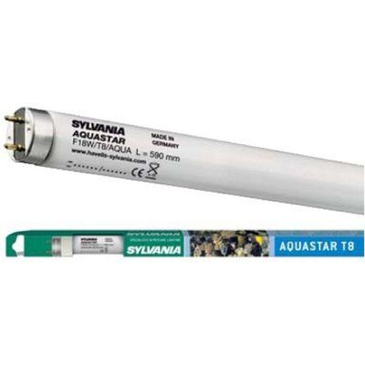 Лампа SYLVANIA Aquastar 36Вт 120см
