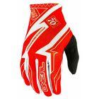 Перчатки MatrixRACEWEAR red XXL/11