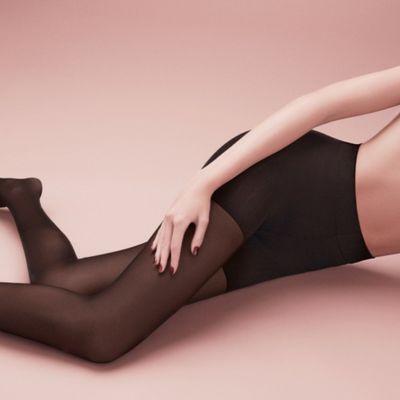 Колготки женские Philippe Matignon Revitalise, 70 den, размер 2, цвет nero
