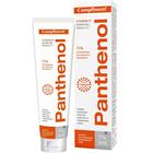 Гель для наружного применения Compliment Panthenol «Охлаждающий», 75 мл