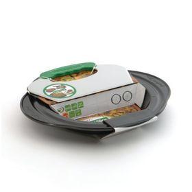 Форма для выпечки с инструментом для нарезания Perfect Slice
