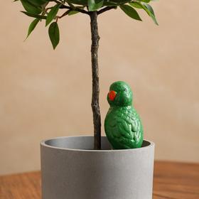 Автополив для комнатных растений 'Животные', микс Ош
