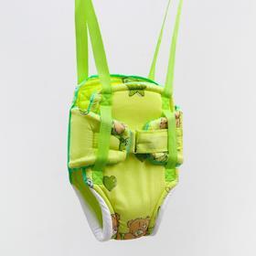 Прыгунки, модель № 1, в подарочной упаковке Ош
