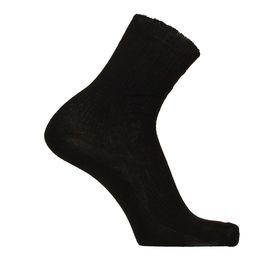Носки мужские «Экономь и Я», размер 39-42 (25-27 см) Ош