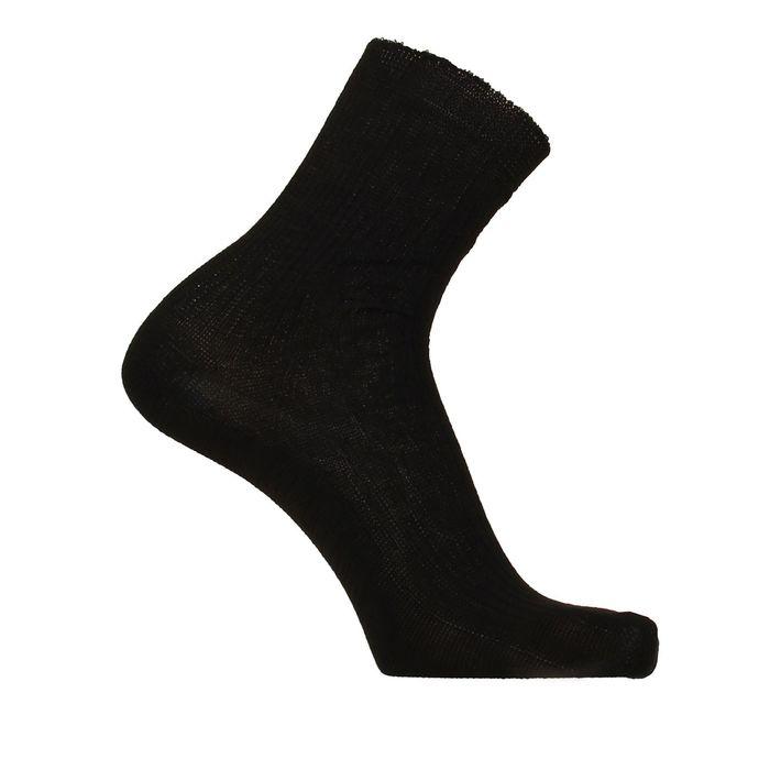 Носки мужские «Экономь и Я», размер 39-42 (25-27 см)