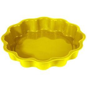 Форма для выпечки «Солнышко», размер 27х4,5 см