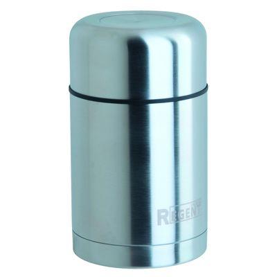 Термос SOUP, объём 1,2 л