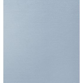 Самоклеящаяся пленка Витраж прозр 0,45x2 м Ош