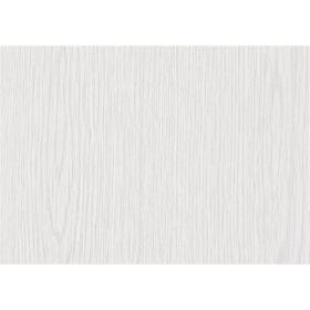 Самоклеящаяся пленка Дерево белое 0,45x2 м Ош