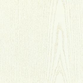 Самоклеящаяся пленка Ясень перламутровый 0,45x2 м Ош