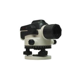 Нивелир оптический ADA Ruber 32 А00121, 32Х, от 1 м, d=36 мм, погрешность 1.5 мм на 1 км